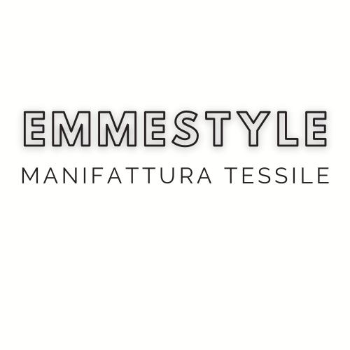 EMMESTYLE